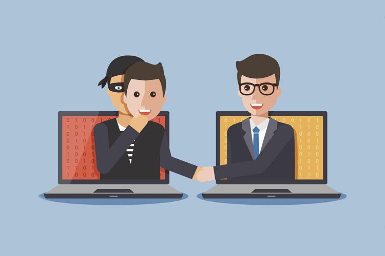 CEO vs Direktur
