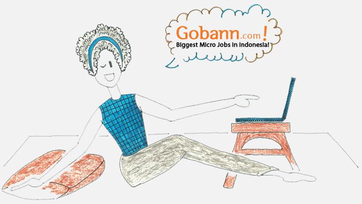 Gobann