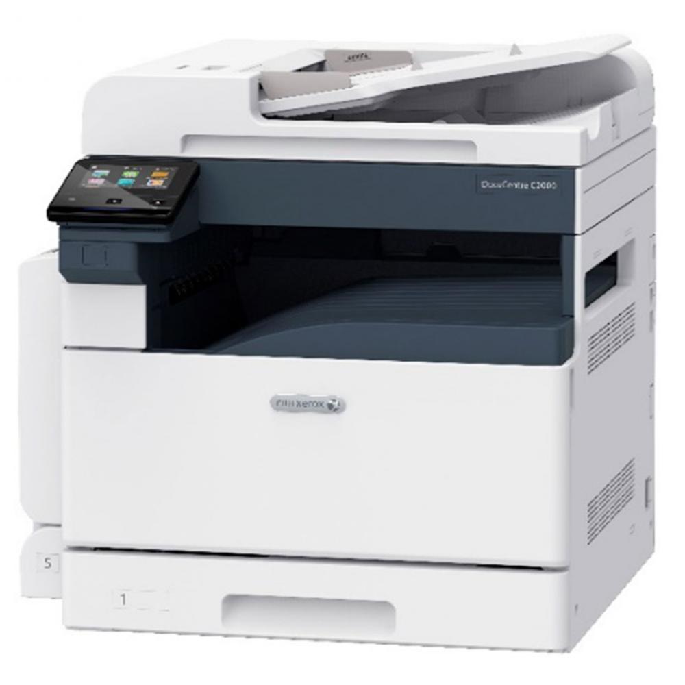 Fotocopy