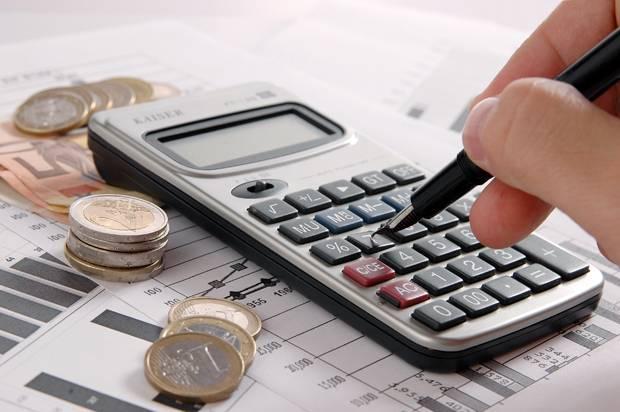 Anggaran Pengeluaran