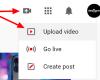 Waktu terbaik untuk upload YouTube