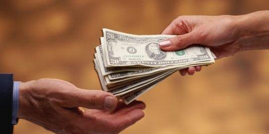 Cara agar terbebas hutang di masa pandemi
