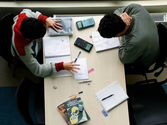 contoh usaha bagi mahasiswa yang berhenti kuliah