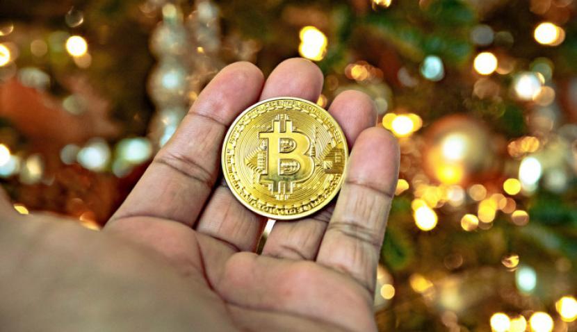 platform jual beli cryptocurrency terpercaya